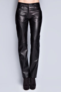 брюки John & Yoko