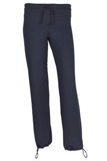 Спортивные штаны GWINNER