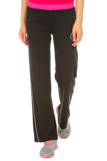 Спортивные брюки EVERLAST