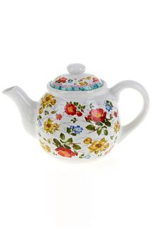 Чайник заварочный, 1000 мл Nouvelle