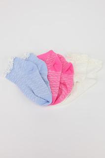 Носки, 3 пары Marks & Spencer
