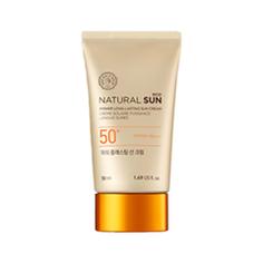 Защита от солнца The Face Shop