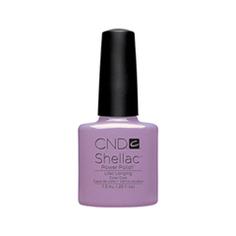 Гель-лак для ногтей CND