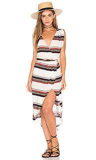 Платье thai gisele - Vix Swimwear