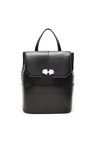 Рюкзак full joy - Carven