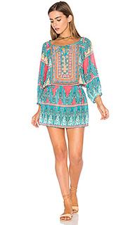 Платье eva - Tolani