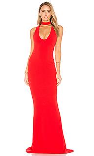 Вечернее платье diva - Nookie