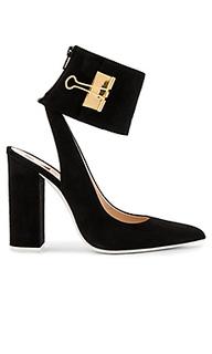 Обувь на каблуке pump big - OFF-WHITE