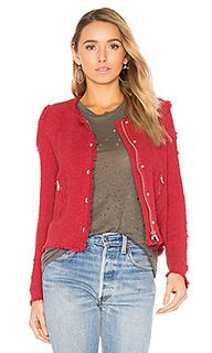 Куртка agnette - IRO