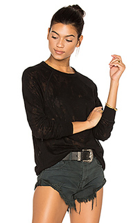 Классический пуловер donnie - Michael Lauren