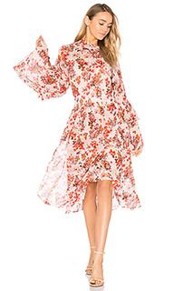 Платье aamito - IRO