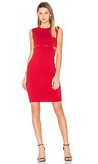 Платье daft - Bailey 44