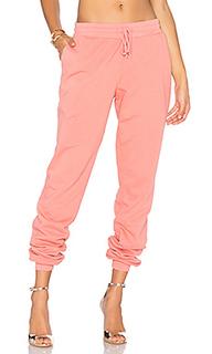 Свободные брюки 120 - LPA