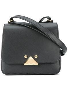 сумка через плечо Emporio Armani
