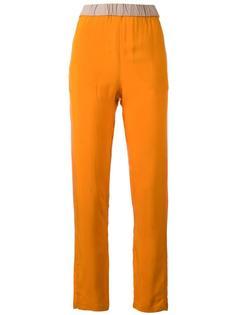 """брюки """"Carmo"""" Humanoid"""