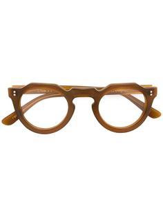 """солнцезащитные очки """"Pica Matt"""" Lesca"""