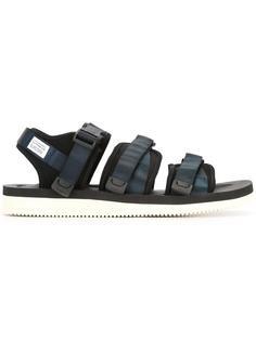 GGA-V sandals  Suicoke
