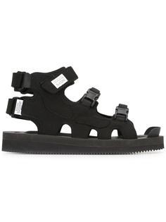 BOAK-V sandals  Suicoke