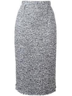 Norley skirt  Roland Mouret