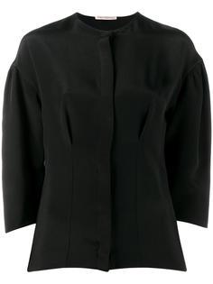 блузка Vanessa  Emilia Wickstead