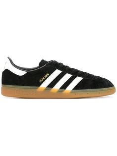 кеды Munchen Adidas Originals