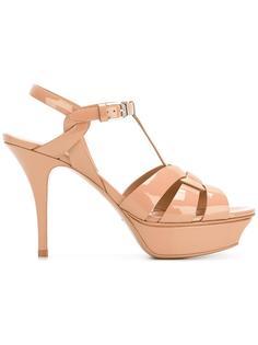 Купить Saint Laurent одежду, обувь и сумки в Lookbuck   Страница 147 351665fd51a