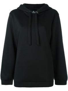 Grace hoodie Designers Remix