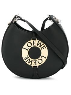 сумка через плечо Joyce  Loewe