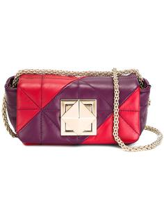 quilted crossbody bag Sonia Rykiel