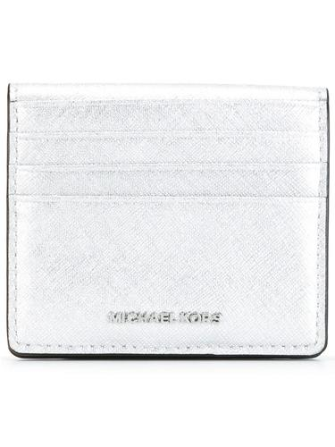 визитница 'Jet Set Travel' Michael Michael Kors