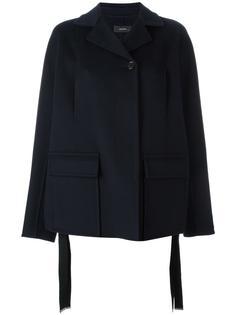 короткое пальто Joseph