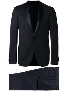 two piece suit  Tagliatore