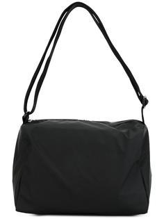 shopping shoulder bag Mm6 Maison Margiela