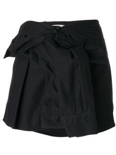 shirt skirt Faith Connexion