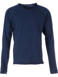 футболка с длинными рукавами Imperial LEclaireur