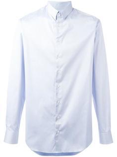 classic shirt Giorgio Armani
