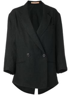 пальто Jobo Nehera