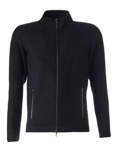 куртка Karuta LEclaireur