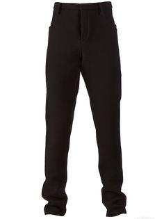 узкие брюки Hobo LEclaireur