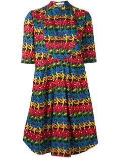 платье Daisy Peter Jensen