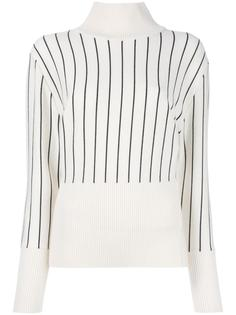 striped jumper  Jacquemus
