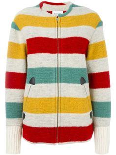 куртка Fimo Isabel Marant Étoile