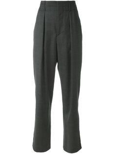 брюки Ned  Isabel Marant Étoile