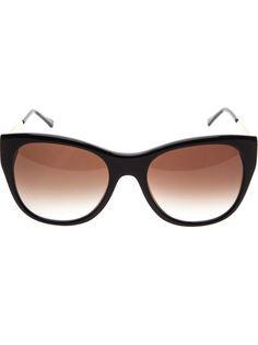 солнцезащитные очки Dirty Mindy  Thierry Lasry