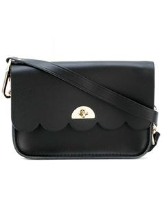 small Cloud crossbody bag The Cambridge Satchel Company