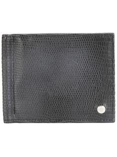 классический бумажник Orciani
