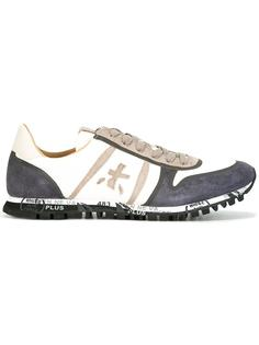 Simon sneakers  Premiata White