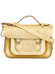mini satchel The Cambridge Satchel Company