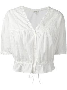 Hora blouse Bellerose