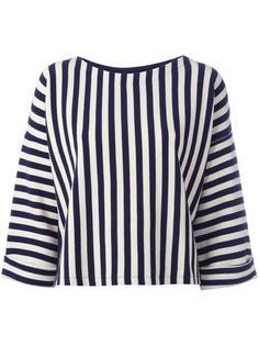 Masta sweatshirt Bellerose